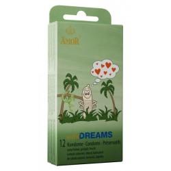 AMOR wild Dreams - 12 unidades