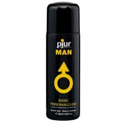 pjur® MAN - BASIC PERSONALGLIDE 30 ML