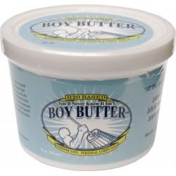 Boy Butter H2O Based 473ml