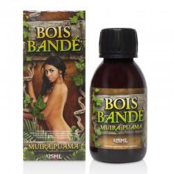 Estimulante Erótico Bois Bandé 125ml